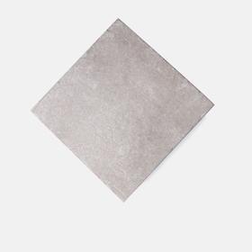 Pietra Di Ostuni Grigio Natural French Pattern Set Tile