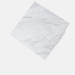 Gioia Bianco Matt