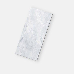 Ultraslim Mk2 Ice Grey Matt Bookmatch B Tile