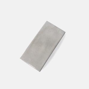 Materia Metropolitan Grey Gloss