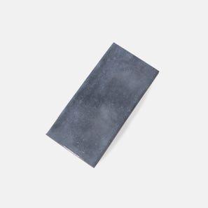 Materia Navy Sea Gloss Tile