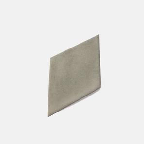 Materia Soft Mint Gloss Rombo