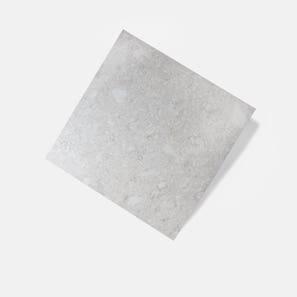 Norr 2.0 Melk Natural Tile