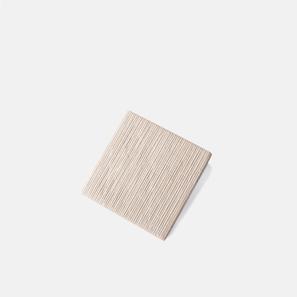 Terreno Carved Linen