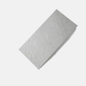 Mineral Perla Matt Tile