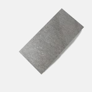 Mineral Gris Matt Tile