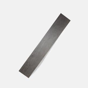 Kimberley Ash 5mm