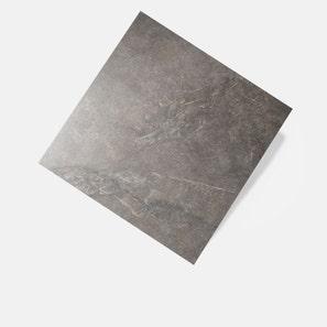 Canyon Stone Strath External Tile