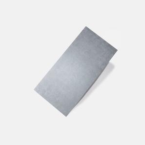 Concrete Fusion Anthracite