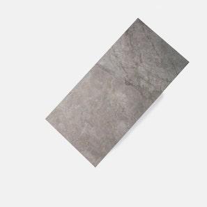 Cadini Grey Polished Tile