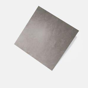 Cadini Grey Honed Tile