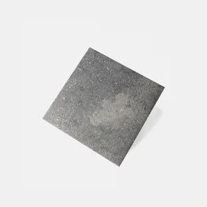 Bali Stone Lava Matt Tile