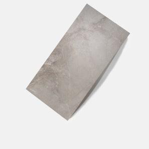 Orvieto Light Grey Natural Tile