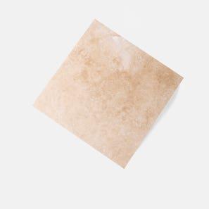 Travertine Light Classic Honed Filled Tile