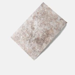 Oyster Grey French Pattern Set Tile