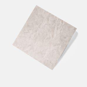Nordic Grey Honed Tile