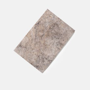 Oyster Grey Pavers