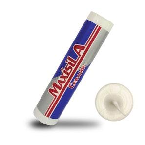 Maxisil A17 Alabaster