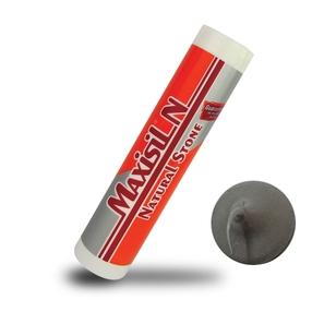 Maxisil N15 Grey