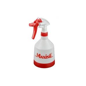 Maxisil Spray Bottle 500ml